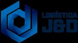 Logística J & D